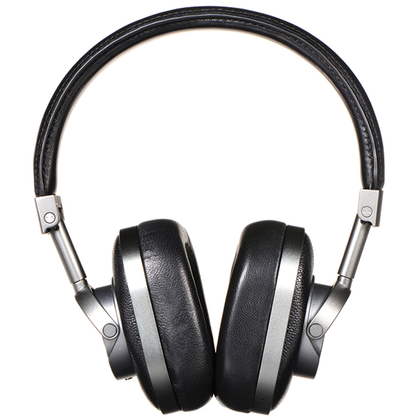 master_dynamic_mw60g1_wireless_over_ear_headphone_1201044