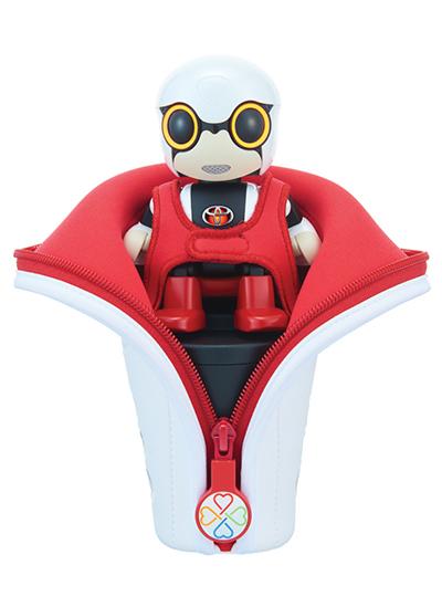 toyota-kirobo-mini-robot-02
