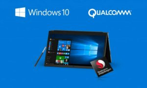 windows-10-qualcomm-header