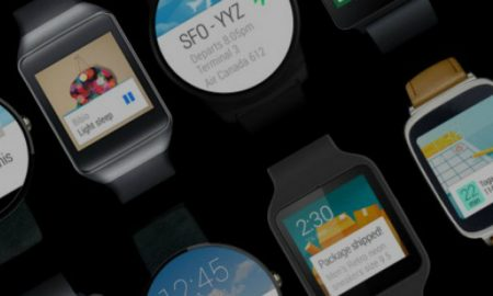 android-wear-header