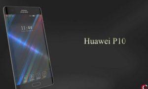 huawei-p10-concept-header