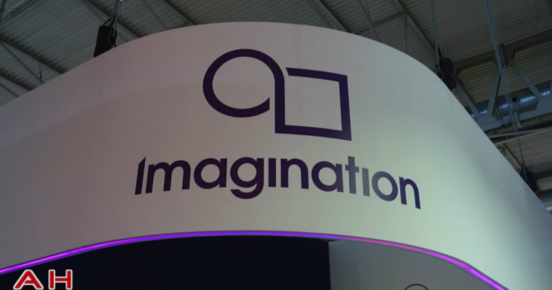Imagination Technology