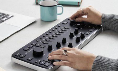 loupedeck-photo-editing-console-3
