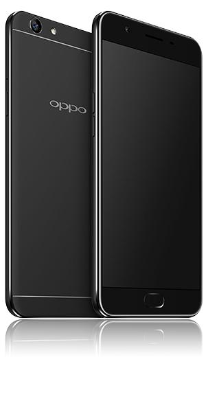 oppo-f1s-black-3