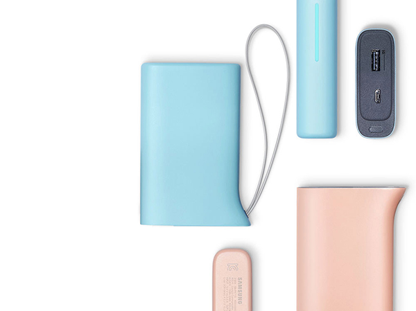 samsung-battery-pack-freshersmag-09
