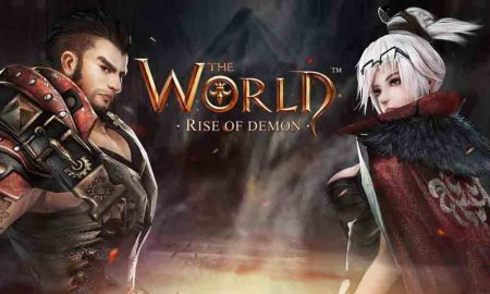 the-world-3-rise-of-demon-hack-1