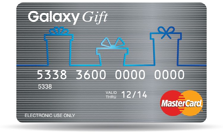 galaxy-gift-card