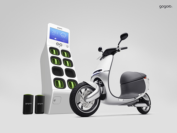 gogoro-electric-scooter_100537856_h