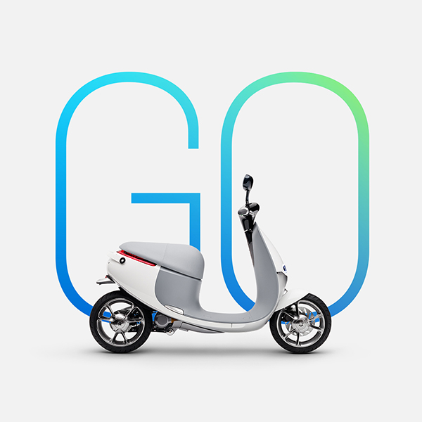gogoro_social_go