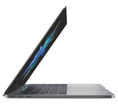 macbook-pro-31