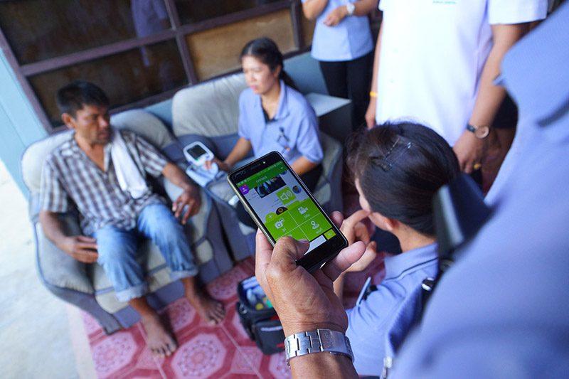 %e0%b8%a0%e0%b8%b2%e0%b8%9e-digital-for-thais_health_%e0%b8%ad%e0%b8%aa%e0%b8%a1-1