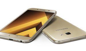 06_galaxy_a7-gold_2p