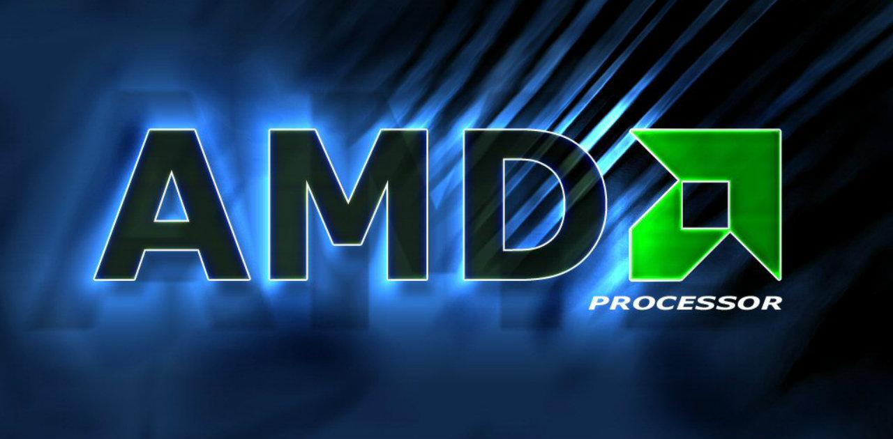 amd-header
