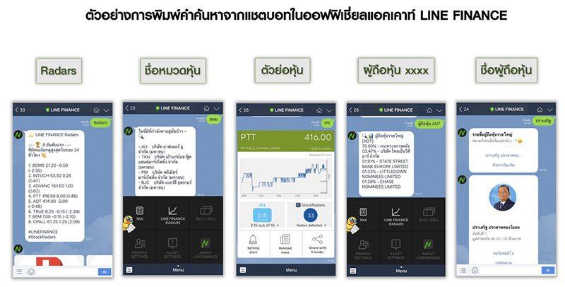 chat-bot-in-line-finance-oa-2