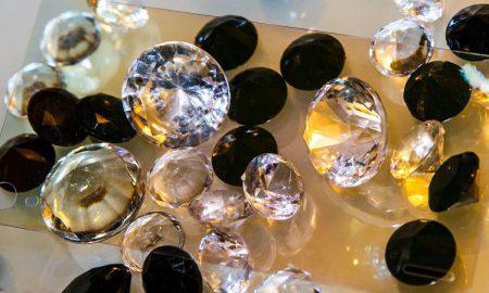 diamond-glass-header