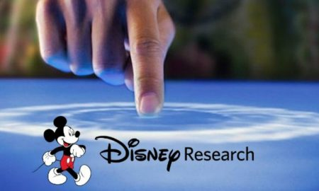 disney-research-header