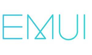 emui-header
