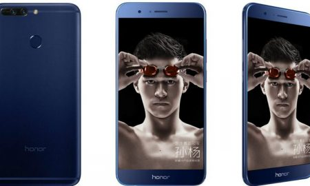 honor-v9-header