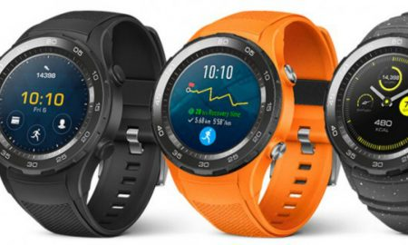 huawei-watch-2-header
