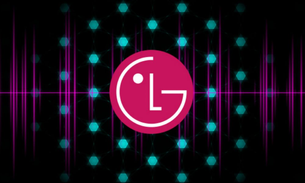 LG Software Upgrade Center