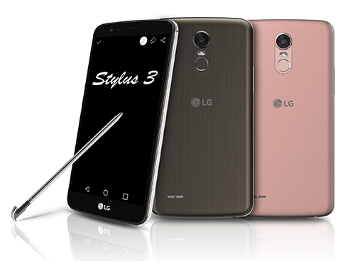 lg-stylus-3-official