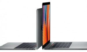 macbook-pro-header