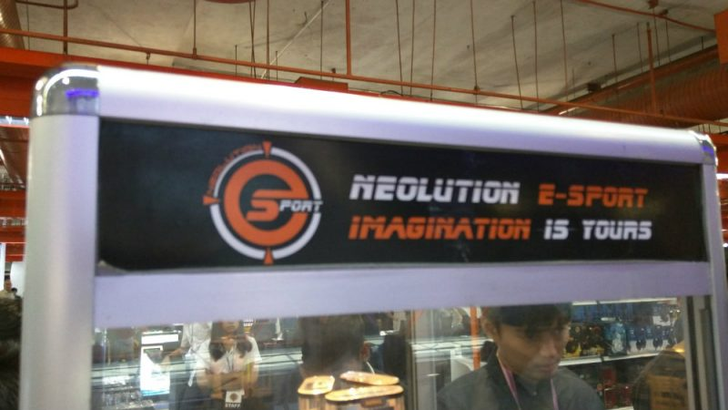 neolution-booth-tme-2017
