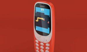 nokia-3310-header