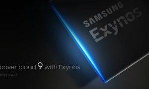 samsung-exynos-9-header