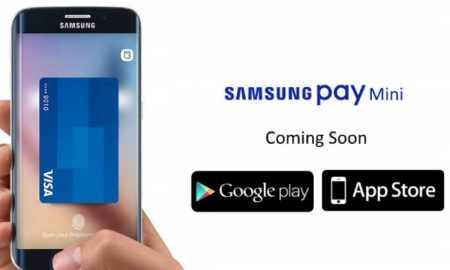 samsung-pay-mini-header