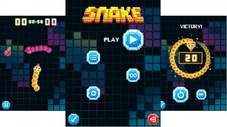 snake-nokia-3310