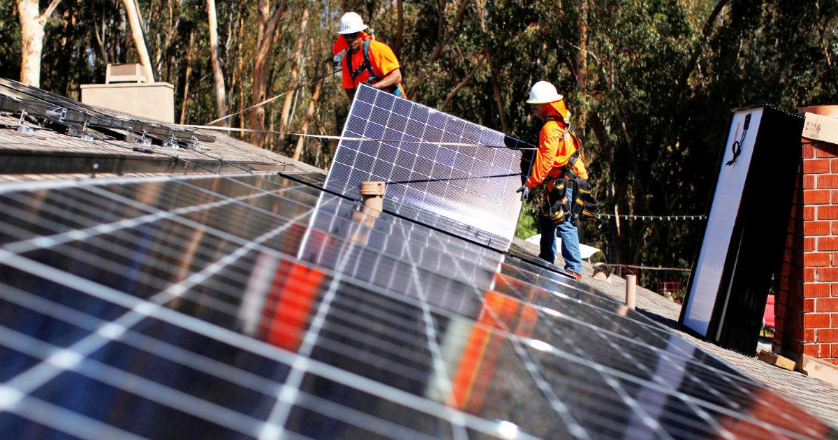 solar-panel-header