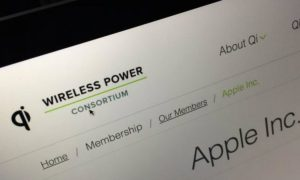 wireless-power-consortium-apple