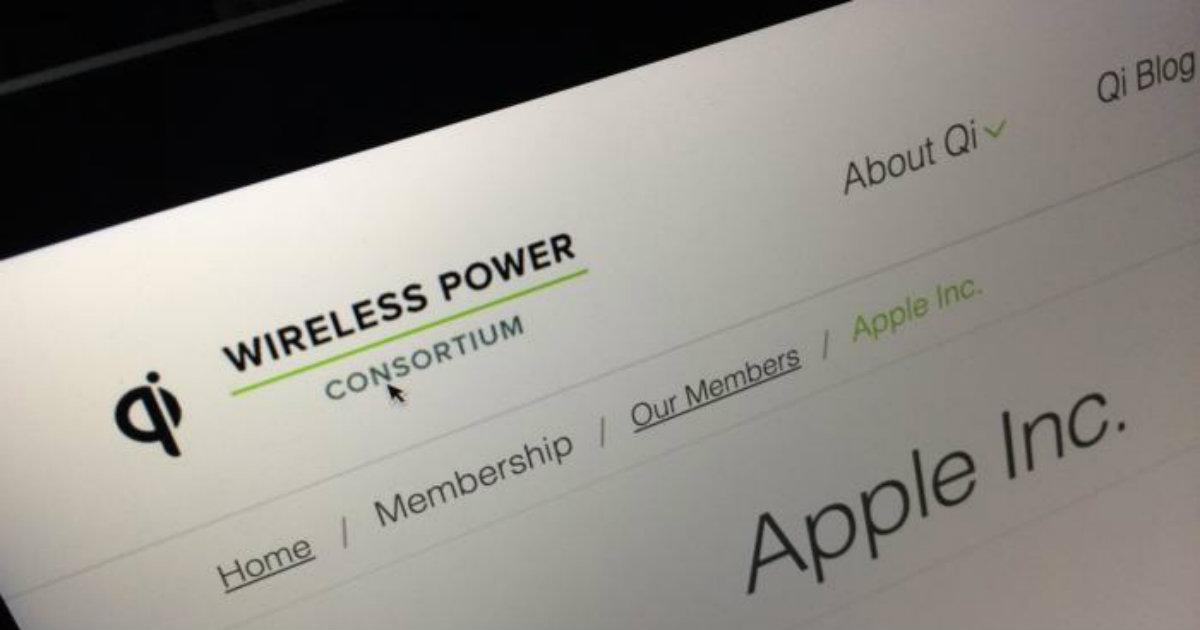 wireless-power-consortium-apple