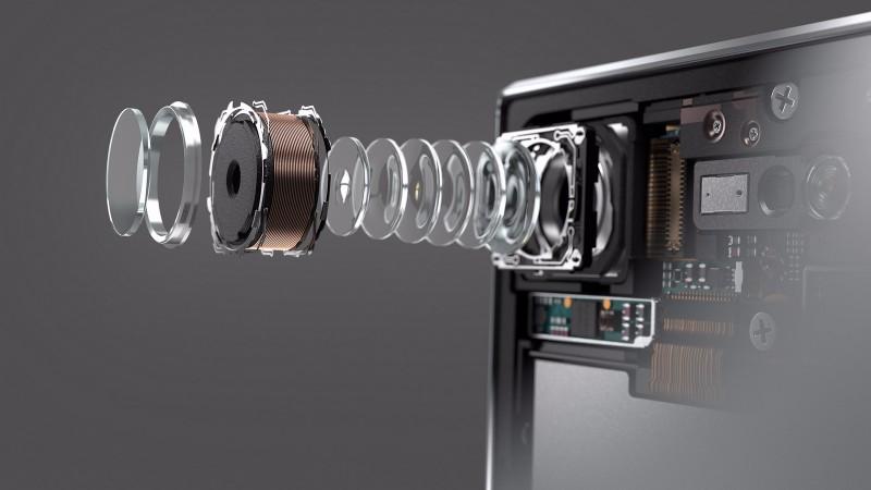 xperia-xz-premium-camera