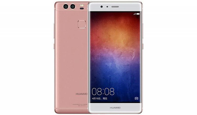 huawei-p9-rose-d-or-5-2-pouce-4g-smartphone-androi