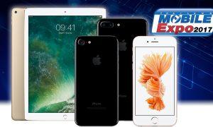 iphone-ipad-mobile-expo