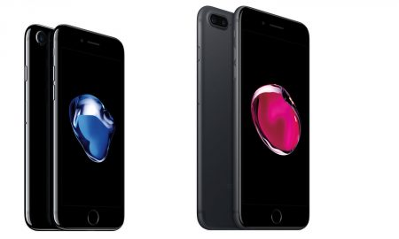 iPhone 8 7 7 Plus