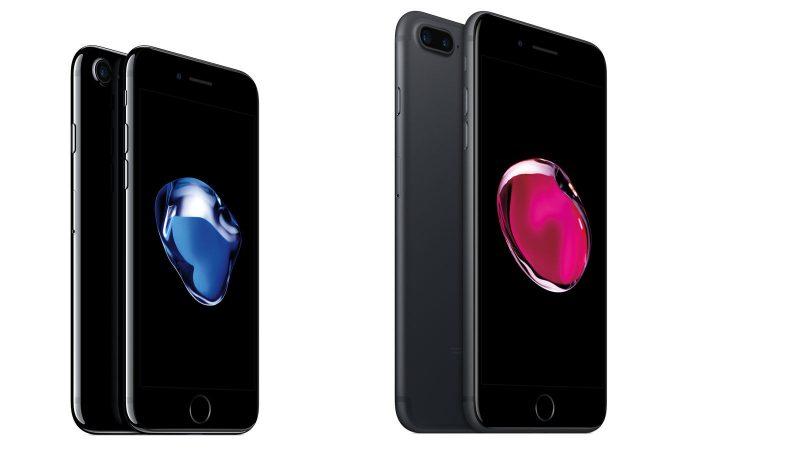 dtac iphone-7-vs-7-plus