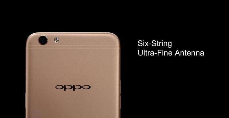 oppo-six-sting