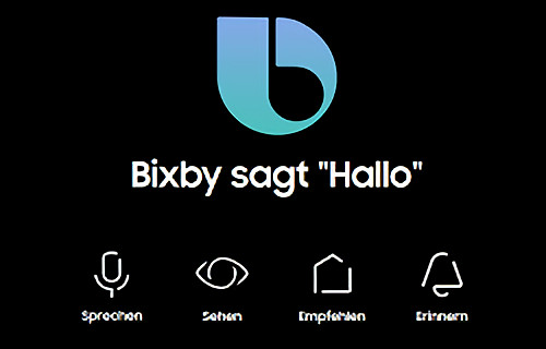 Bixby-Deutsch