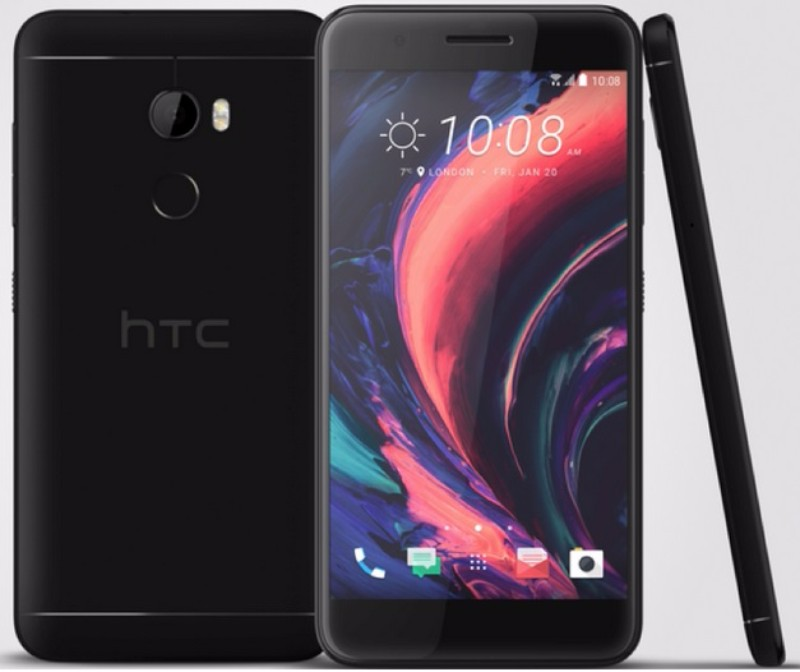 HTC-One-X10-image-08