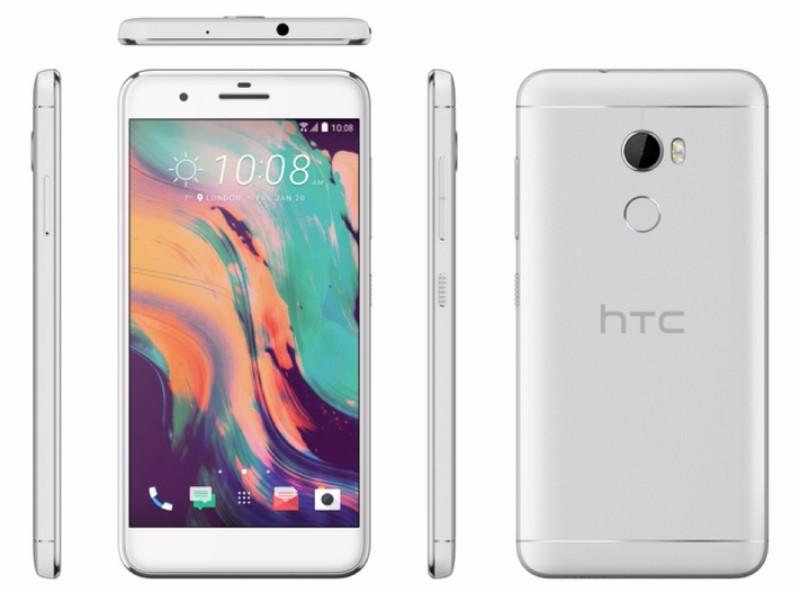 HTC-One-X10-image-09