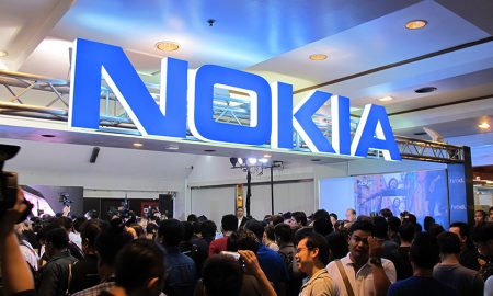 Nokia HMD Mobile Expo 2017