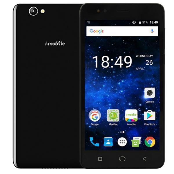 i-mobile Y1