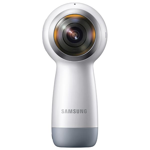 Samsung Gear 360 (2017)