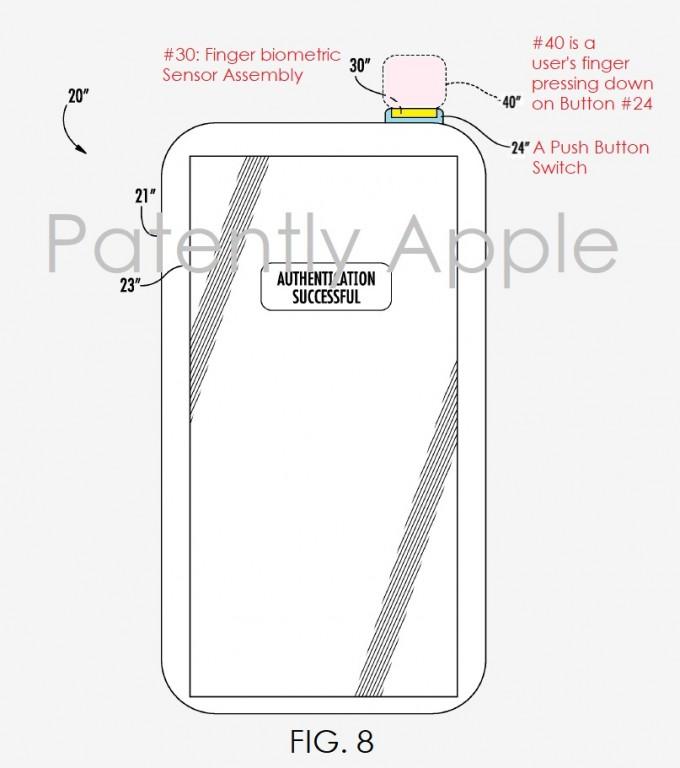 Apple Patent (0)