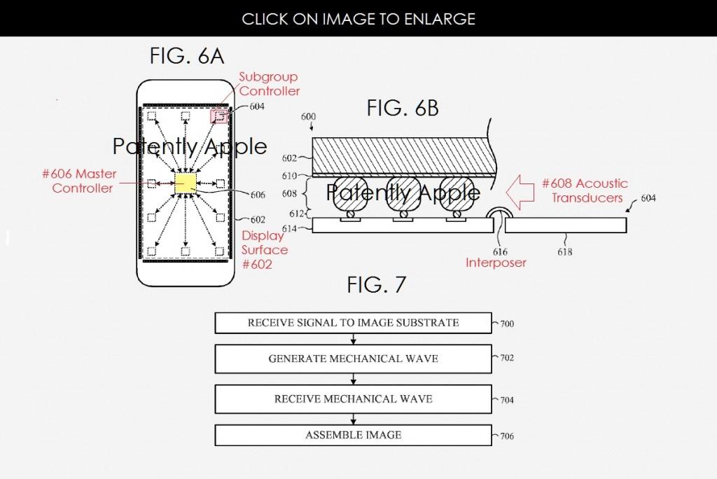 Apple Patent (2)