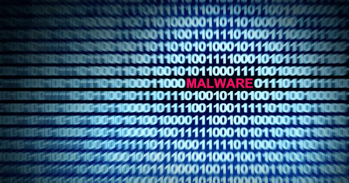 Cybersecurity Chronicle