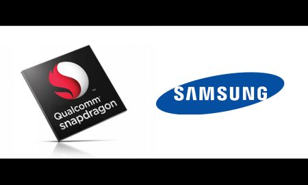 Qualcomm Snapdragon Samsung